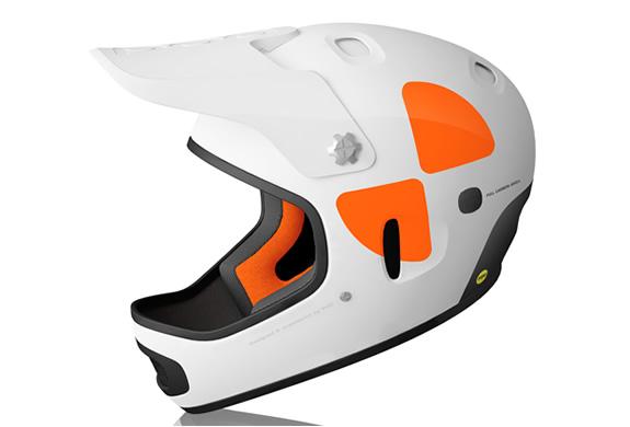 img_poc_cortex_dh_helmet_4.jpg | Image