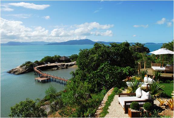img_ponta_dos_ganchos_resort_2.jpg | Image