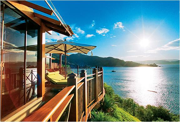 img_ponta_dos_ganchos_resort_3.jpg | Image