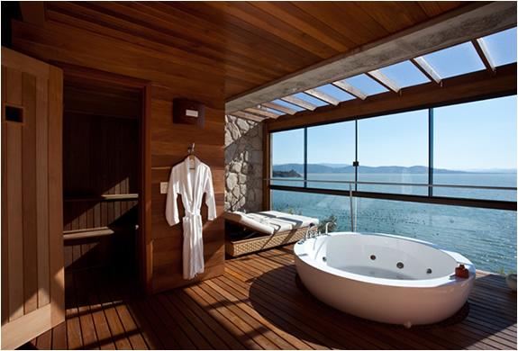 img_ponta_dos_ganchos_resort_4.jpg | Image