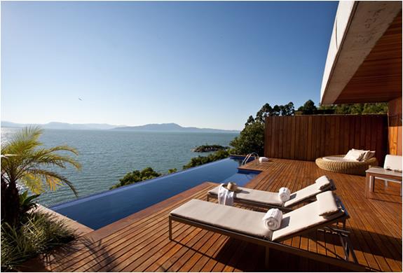 img_ponta_dos_ganchos_resort_5.jpg | Image