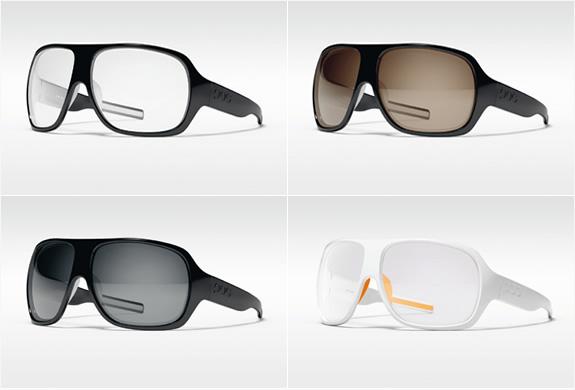 img_pop_sunglasses_3.jpg | Image