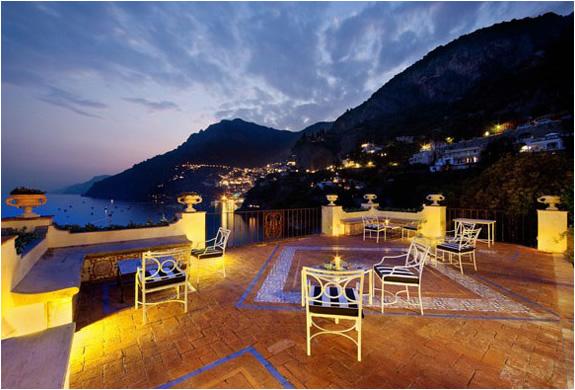 img_property_3_islands_amalfi_coast_3.jpg | Image
