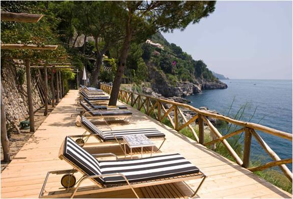 img_property_3_islands_amalfi_coast_4.jpg | Image