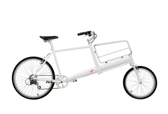 Puma Cargo Bike | Image
