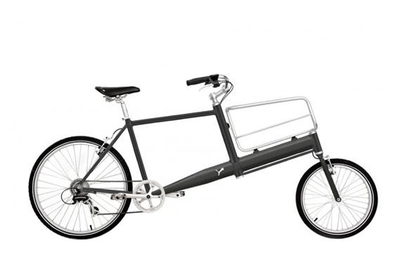 img_puma_cargo_bike_2.jpg | Image