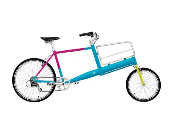img_puma_cargo_bike_3.jpg | Image