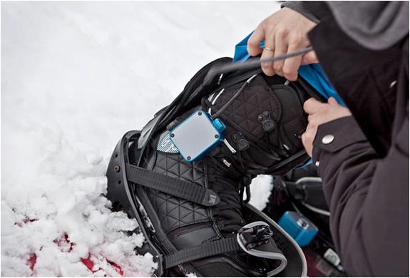 img_push_snowboarding_2.jpg | Image