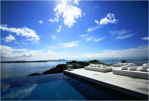 img_rahimoana_villa_crosson_clarke_carnachan_architects_3.jpg | Image