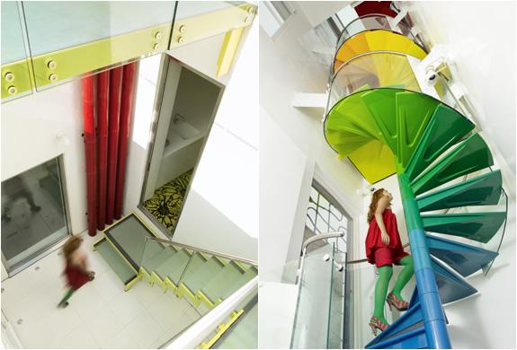 img_rainbow_house_ab_rogers_2.jpg | Image