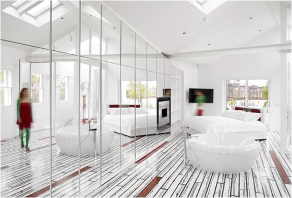 img_rainbow_house_ab_rogers_3.jpg | Image