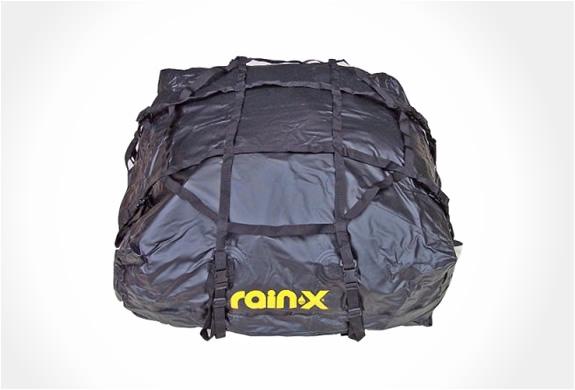 img_rainx_rooftop_cargo_bag_2.jpg | Image