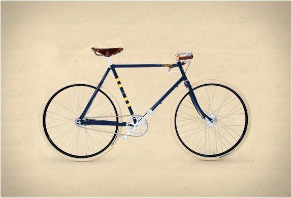 img_ralph_lauren_pashley_bicycles_2.jpg | Image