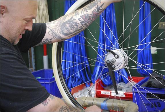 img_ralph_lauren_pashley_bicycles_4.jpg | Image