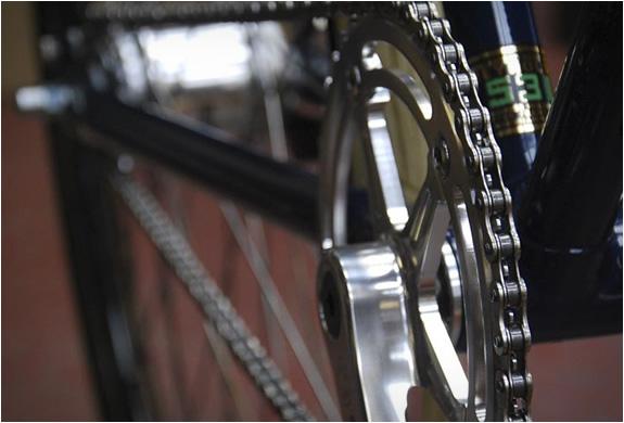 img_ralph_lauren_pashley_bicycles_5.jpg | Image