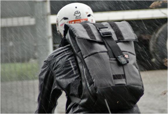 img_rambler_backpack_2.jpg | Image