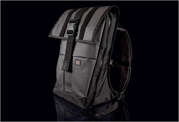 img_rambler_backpack_4.jpg | Image