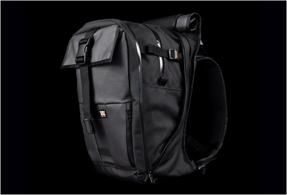img_rambler_backpack_5.jpg | Image