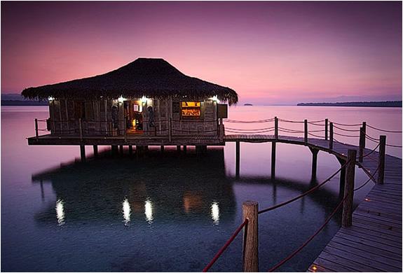 img_ratua_private_island_3.jpg | Image