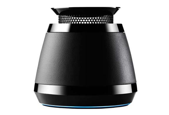 img_razor_ferox_speakers_4.jpg | Image