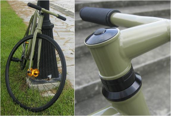 img_relax_complete_bike_2.jpg | Image