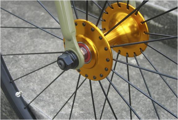 img_relax_complete_bike_3.jpg | Image