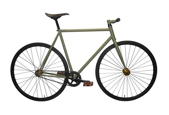img_relax_complete_bike_5.jpg | Image