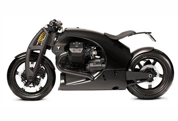 img_renard_gt_motorcycle_2.jpg | Image