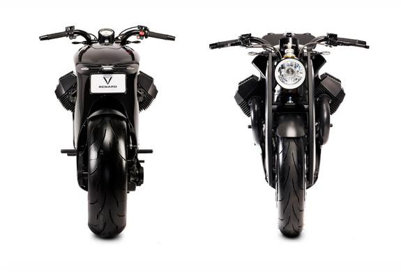 img_renard_gt_motorcycle_3.jpg | Image