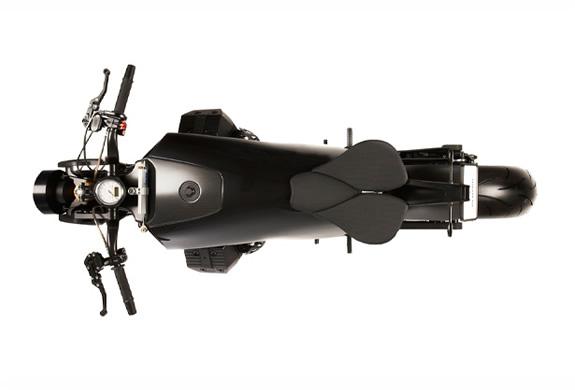 img_renard_gt_motorcycle_4.jpg | Image