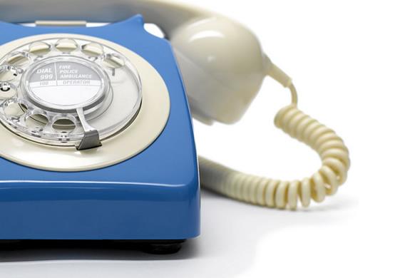 img_retro_telephones_2.jpg | Image