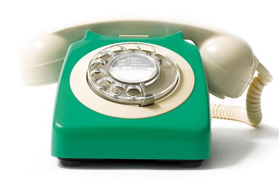 img_retro_telephones_4.jpg | Image