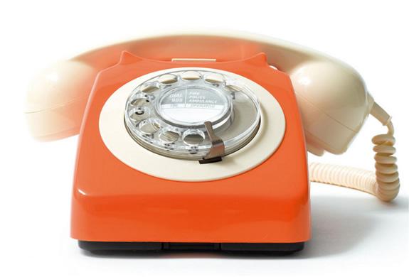 img_retro_telephones_5.jpg | Image