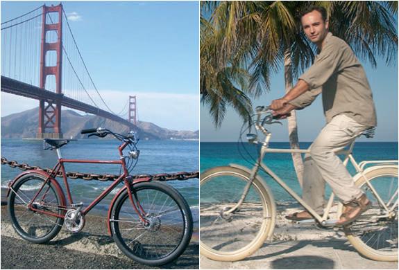 img_retrovelo_bikes_2.jpg | Image