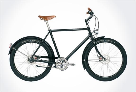 img_retrovelo_bikes_4.jpg | Image