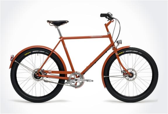 img_retrovelo_bikes_5.jpg | Image