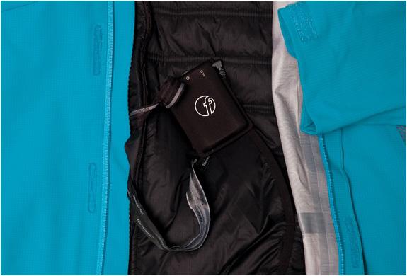 img_rip_curl_ultimate_jacket_5.jpg | Image