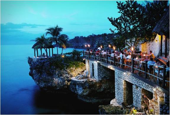img_rockhouse_hotel_negril_jamaica_2.jpg | Image