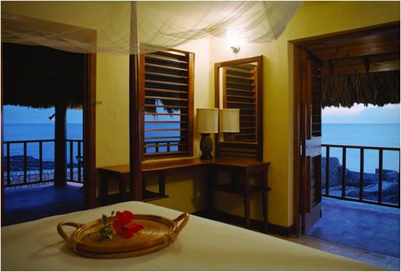 img_rockhouse_hotel_negril_jamaica_4.jpg | Image