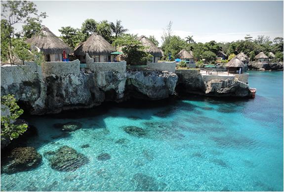 img_rockhouse_hotel_negril_jamaica_5.jpg | Image