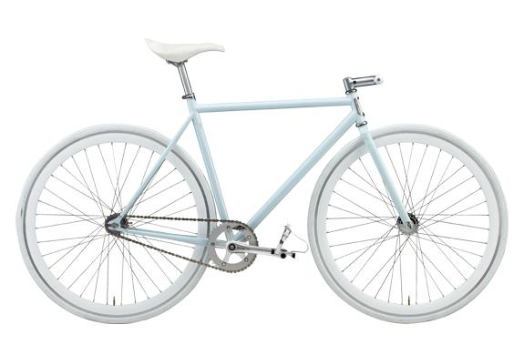 img_roll_bicycle_2.jpg   Image