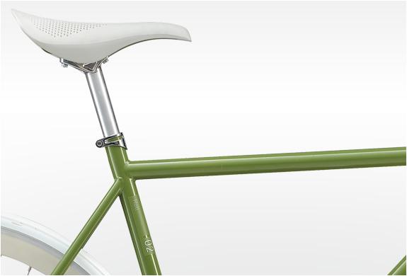 img_roll_bicycle_4.jpg   Image