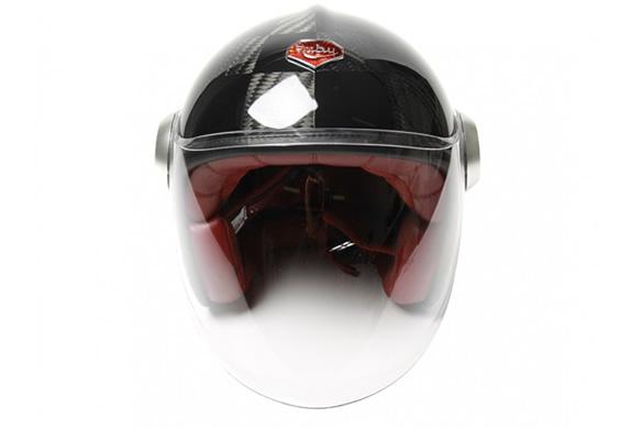 img_ruby_belvedere_helmet_02.jpg | Image