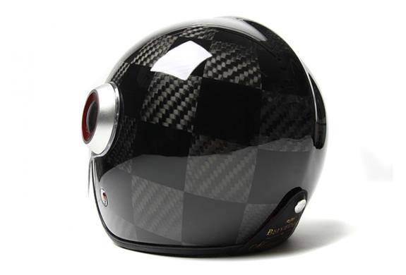 img_ruby_belvedere_helmet_03.jpg | Image
