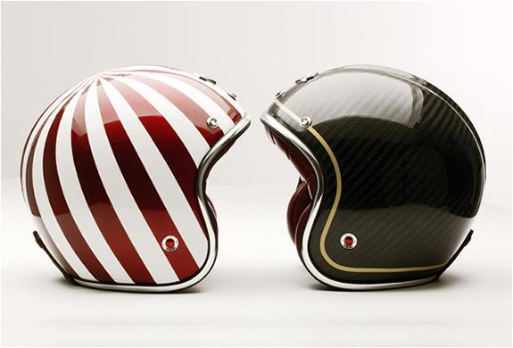 Ruby Helmets | Image