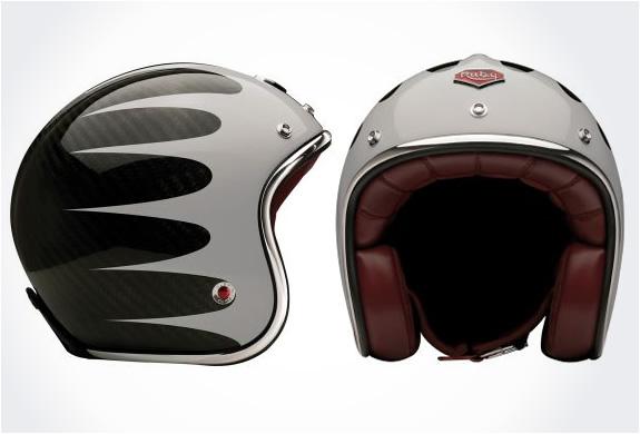 img_ruby_pavillon_helmets_3.jpg | Image