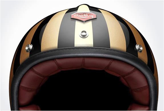 img_ruby_pavillon_helmets_5.jpg | Image