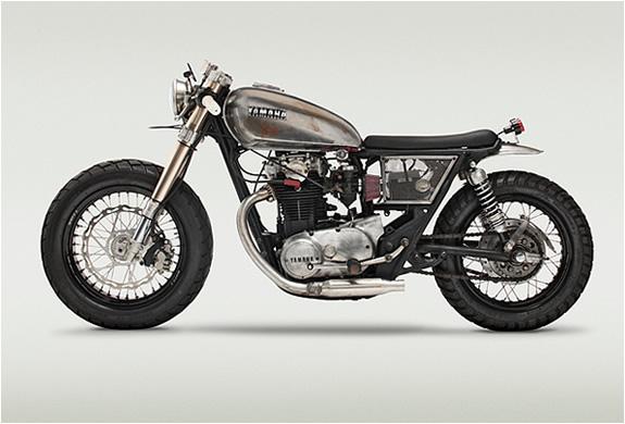 img_ryland_custom_bikes_2.jpg | Image