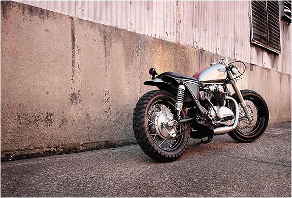 img_ryland_custom_bikes_4.jpg | Image