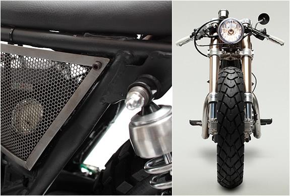 img_ryland_custom_bikes_5.jpg | Image
